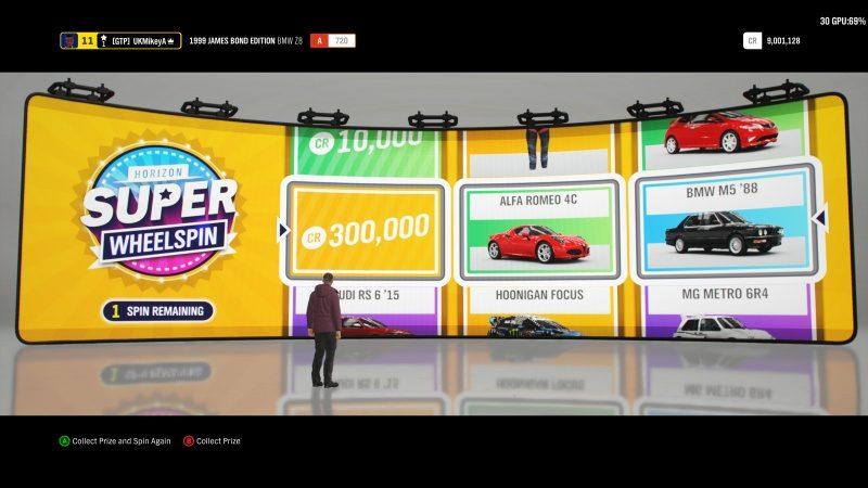300k + 2 cars.jpg