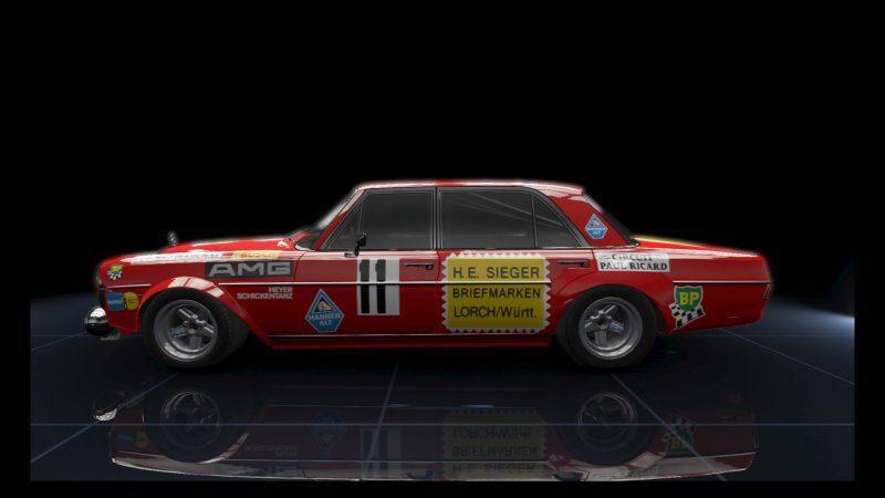 300SEL 24H Paul Ricard 1971 _11.jpeg