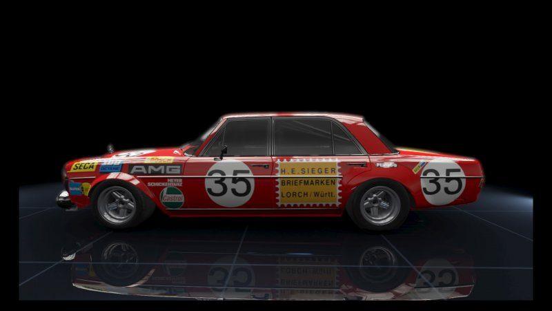 300SEL 24H Spa 1971 _35.jpeg