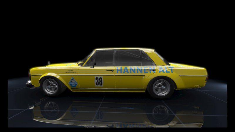 300SEL Hockenheim 1971 _38.jpeg