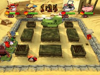 304413-crash-bash-playstation-screenshot-desert-foxs.png