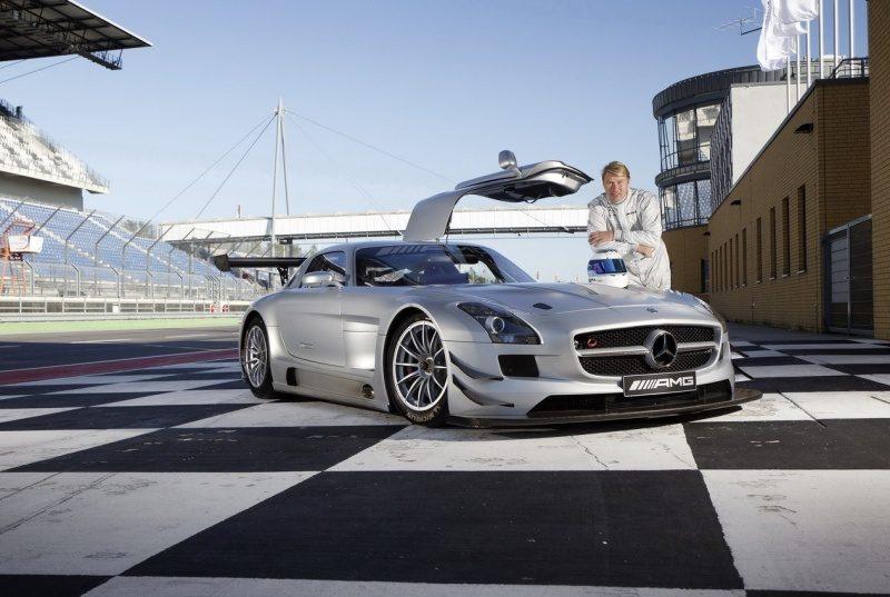 31-Mercedes -Benz SLS AMG GT3 '11-Real.jpg