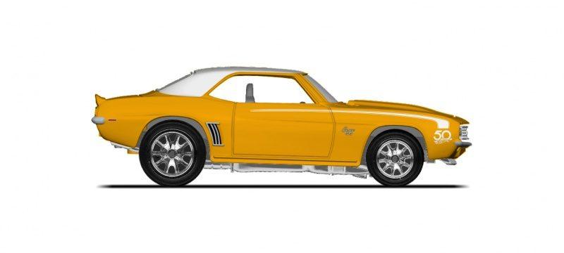 33. '69 Camaro.jpg