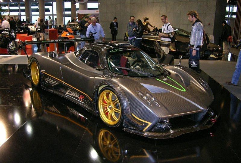 34-Pagani Zonda R '09-Real.jpg