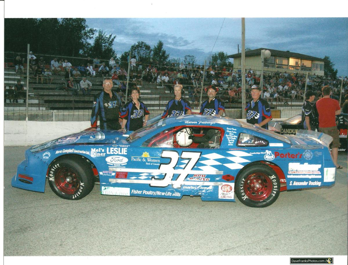 37-race-car-2012-001.jpg