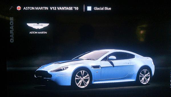 3_Aston.png
