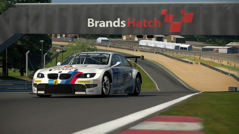 3_Brands Hatch Grand Prix Circuit_0.small.jpg