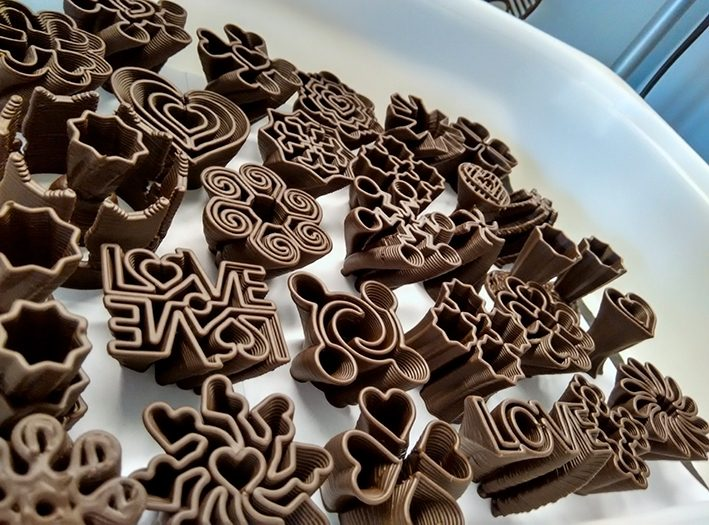 3D Chocolate Prints by Anthony Price.jpg