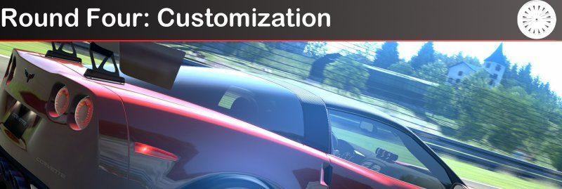 4 Customization.jpg