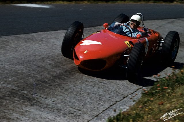 #4  Hill-Phil_1961_Germany_02_BC.jpg