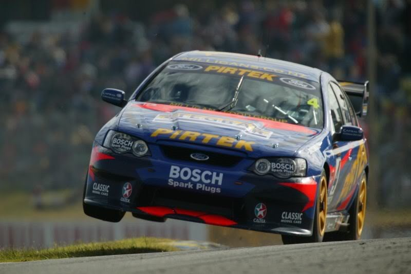 4 Marcos Ambrose took two championships in SBR BAs.jpg