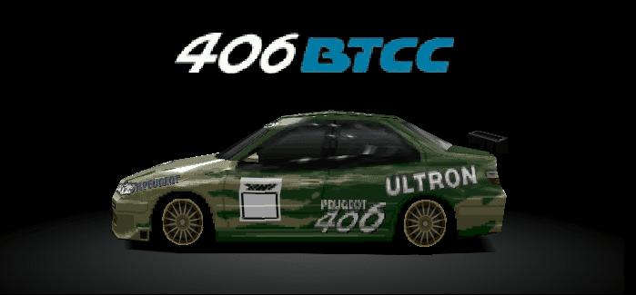 406 BTCC.png