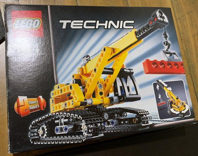 40EE7365-5D07-406D-8DC3-B282E43667F7.jpeg