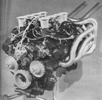 427-calliope engine.jpg