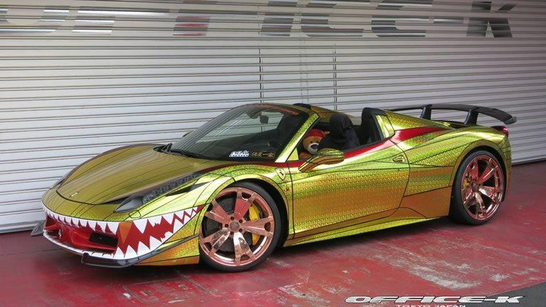 458-golden-shark-h.jpg