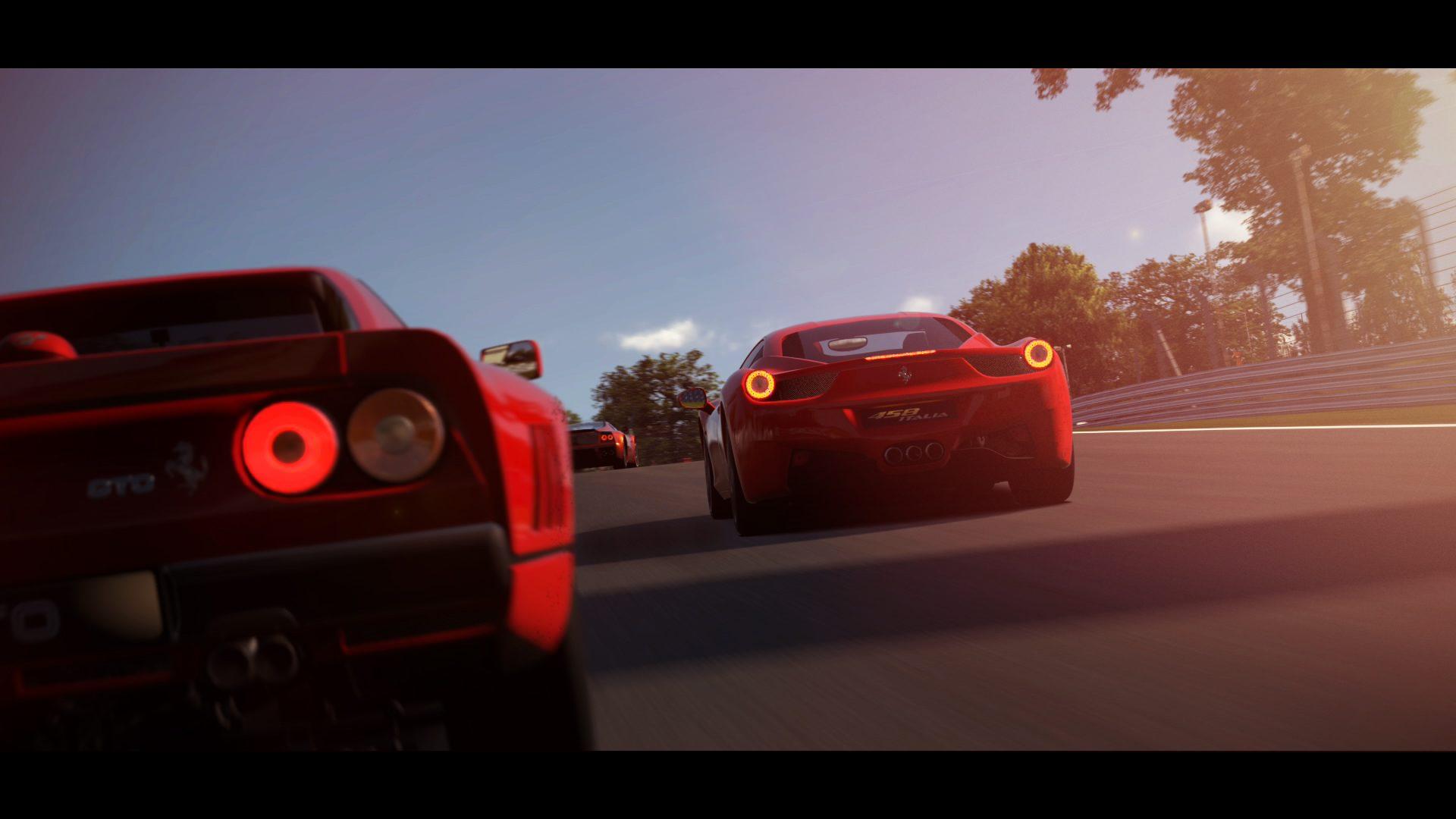 458 - Red.jpg