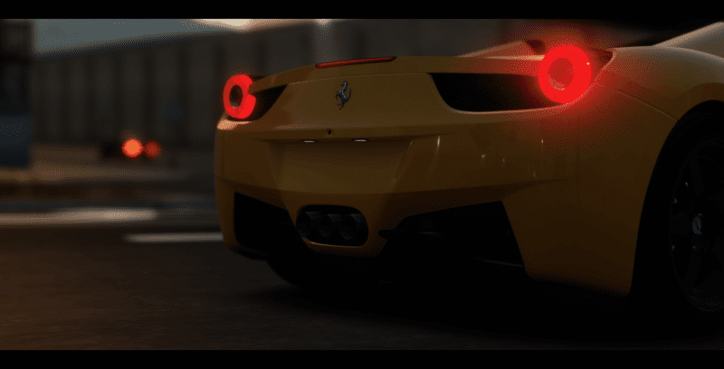 458 Spider Night.png