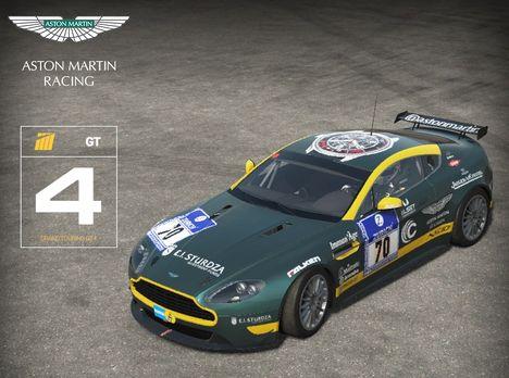 468px-Astonmartinv8.jpg