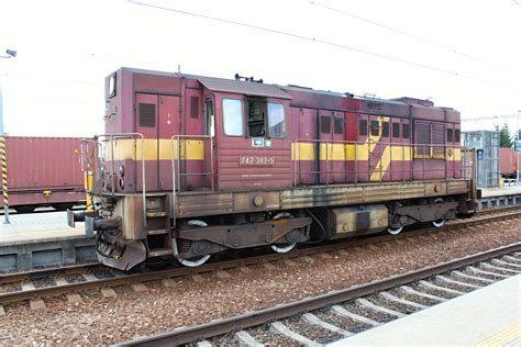 47EC9323-53A9-41AB-AADB-01C5AABC7370.jpeg