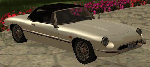 480px-Windsor-GTASA-front.jpg