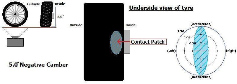 5.0 Contactb.jpg