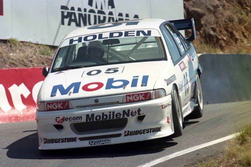 #5  Brock Bathurst 1994.jpg