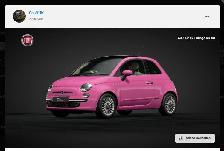 500 Fiat.jpg
