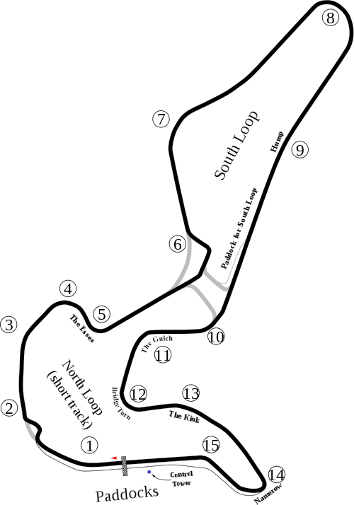 500px-Circuit_Mont-Tremblant_Track_Map.svg.png