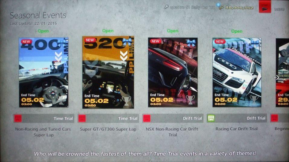520PP Super GT-GT300 Super Lap Brands Hatch GP Circuit.jpg