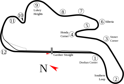520px-Phillip_Island_Grand_Prix_Circuit.svg.png