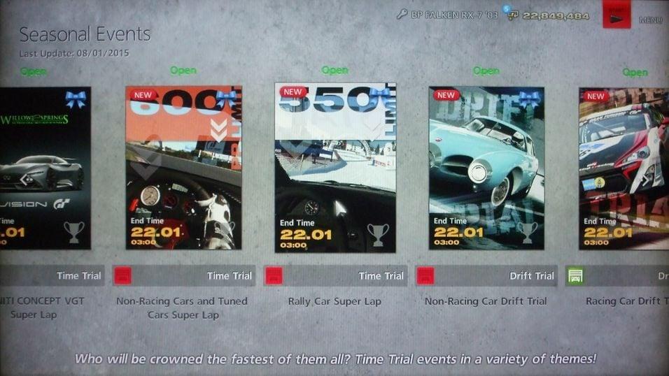 550pp Rally Car Super Lap Chamonix West.jpg