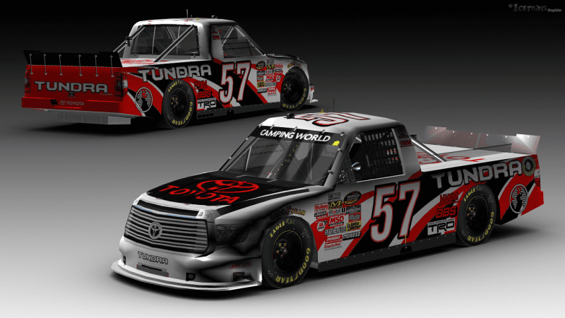 #57 Tundra Toyota.png