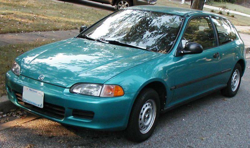 5th-Civic-2.jpg