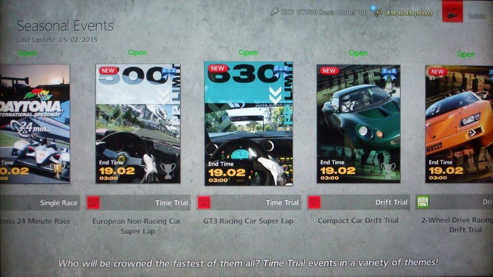 630PP GT3 Racing Car Super Lap @ Mount Panorama MRC.jpg
