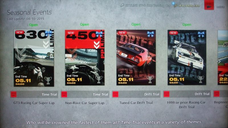 630PP GT3 Racing Car Super Lap @ Suzuka Circuit 2014.jpg