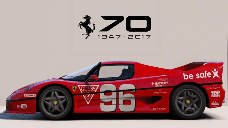 646c7f-GTA5 2017-03-20 10-03-23.png