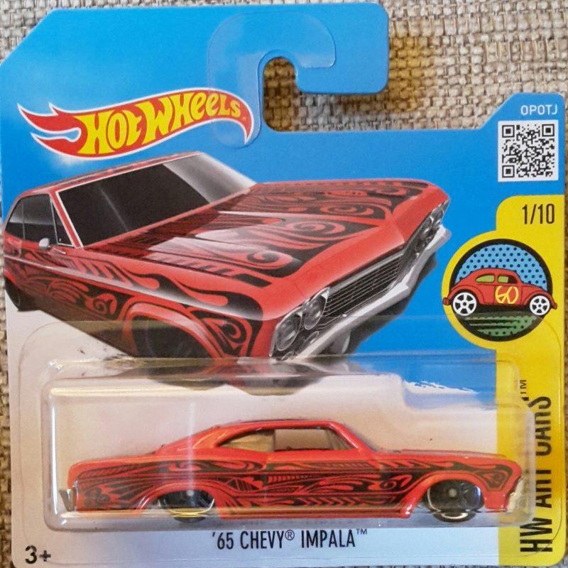'65 Chevy Impalla.jpg
