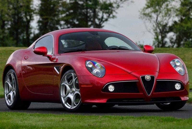 7-Alfa Romeo 8C Competizione '08-Real.jpg