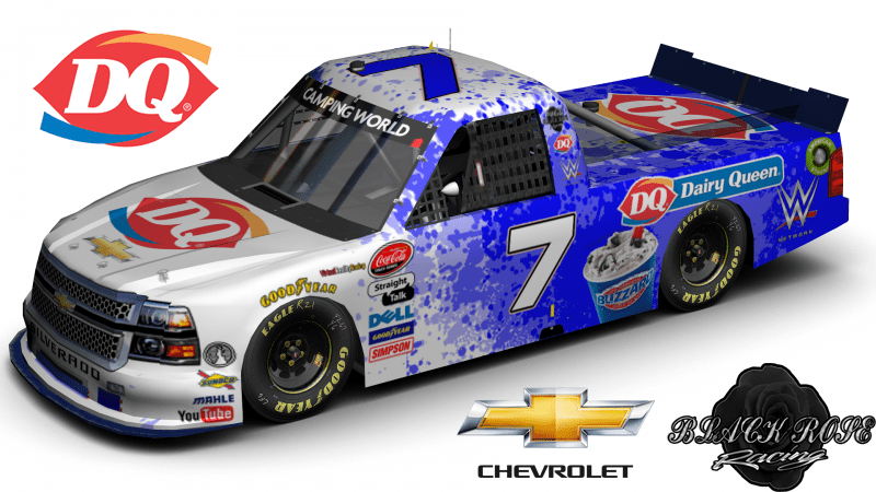 7 Dairy Queen Chevy Presentation.png