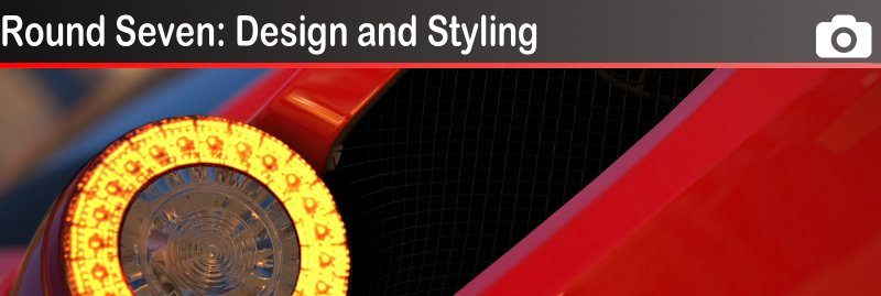 7 Design and Styling.jpg