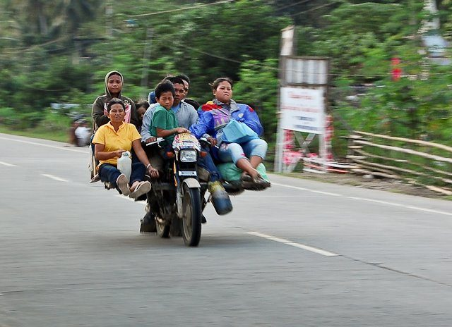 7 on a Motorbike.jpg