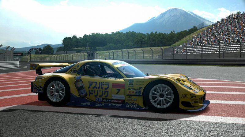 7-Super GT300 Car.jpg