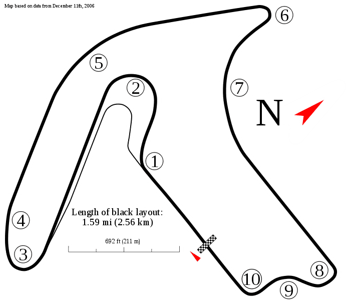 711px-Mallala_Motorsport_Park_in_Australia.svg.png