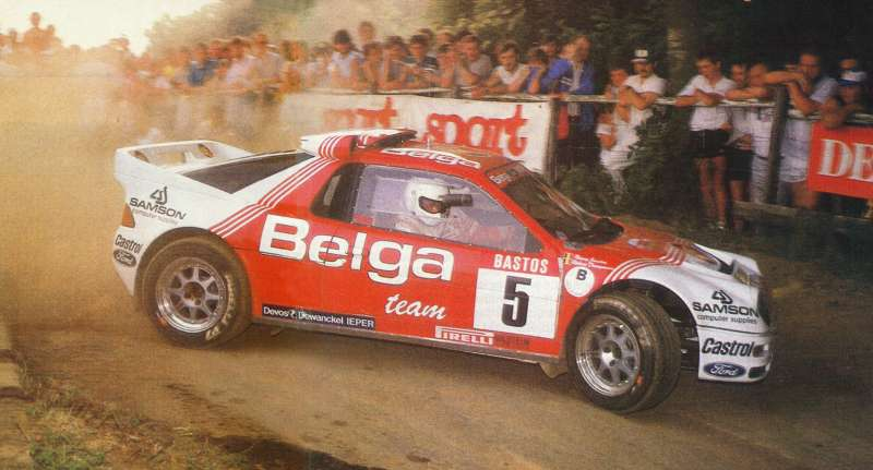 77694d1501475413-old-style-rallying-1986droogmansbelgium.jpg