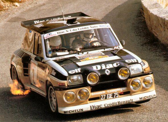 8-Renault-5-Rally-Car-Group-B.jpg