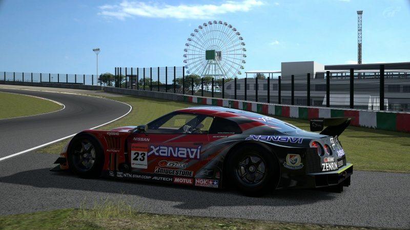 8-Super GT500 Car.jpg