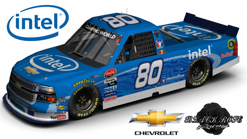 80 Intel Chevy Presentation.png