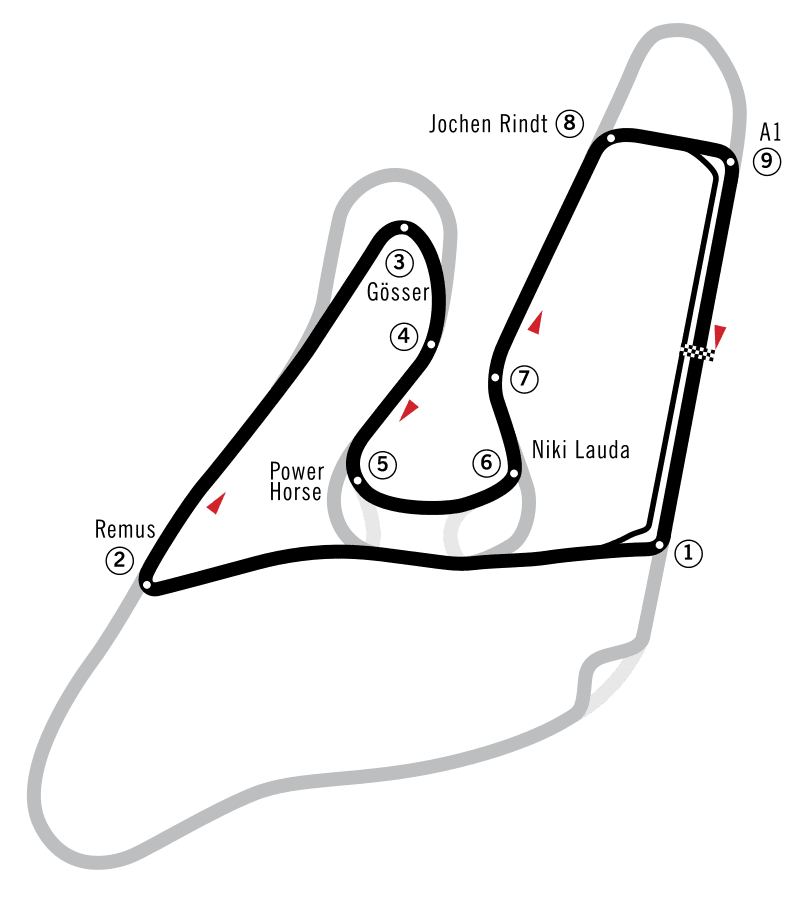 800px-Österreichring-A1Ring.svg.png