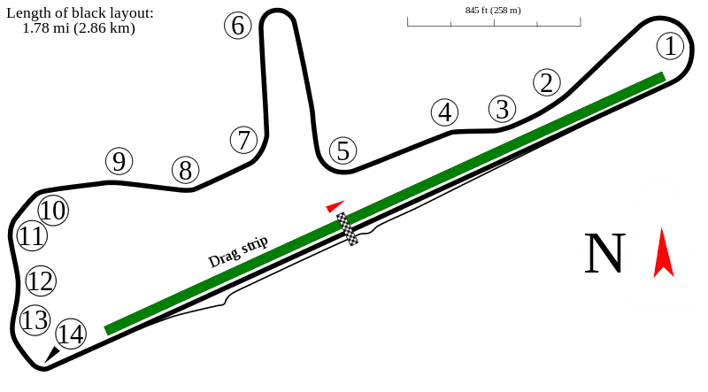 800px-Hidden_Valley_Raceway_(Australia)_track_map.svg.png