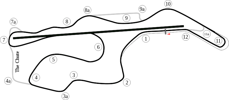 800px-Infineon_%28Sears_Point%29_with_emphasis_on_Long_track.svg[1].png